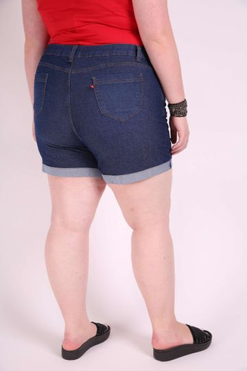 SHORT-S--JEANS-BARRA-VIRADA--PLUS-SIZE_0102_3