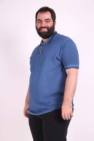 POLO-ESTONADA-PLUS-SIZE_0004_1