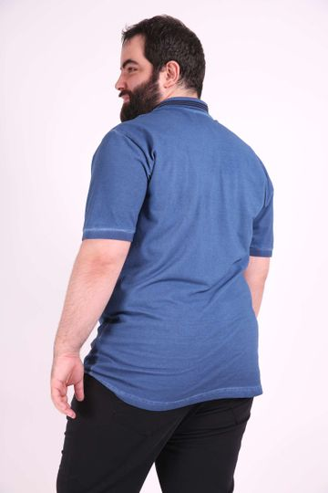 POLO-ESTONADA-PLUS-SIZE_0004_3