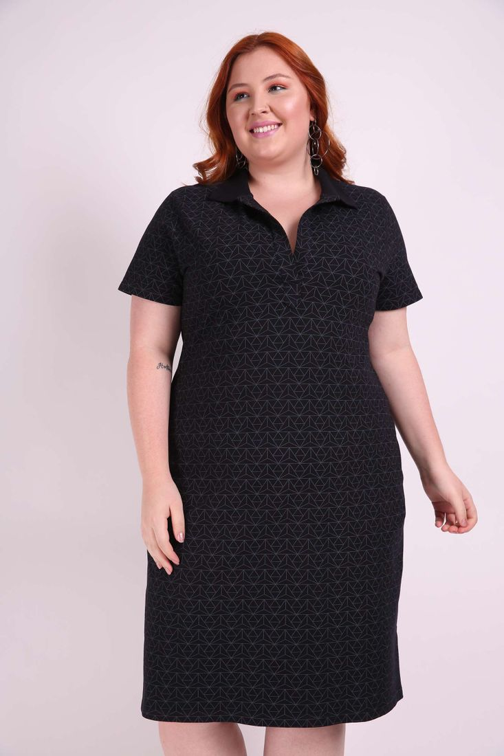 VESTIDO-POLO-ESTAMPADO--PLUS-SIZE_0026_1