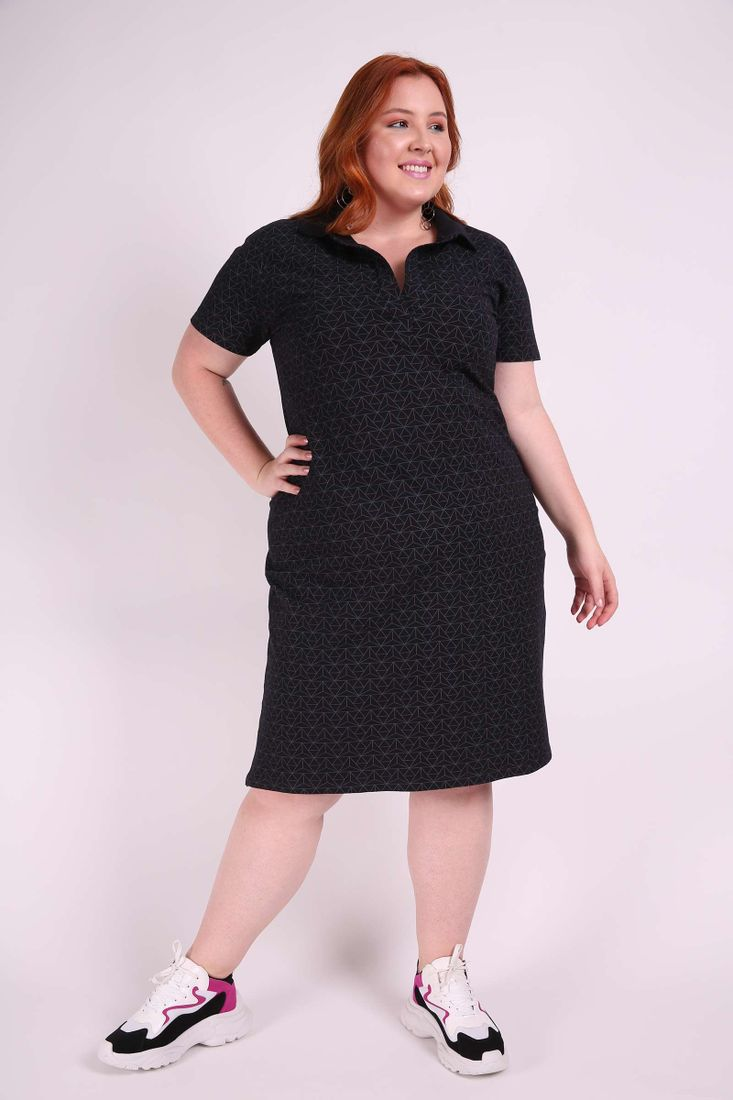 VESTIDO-POLO-ESTAMPADO--PLUS-SIZE_0026_2