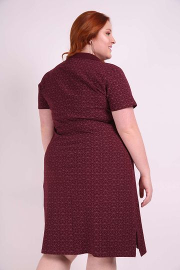 VESTIDO-POLO-ESTAMPADO--PLUS-SIZE_0036_3