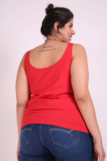 Regata-plus-size-cotton