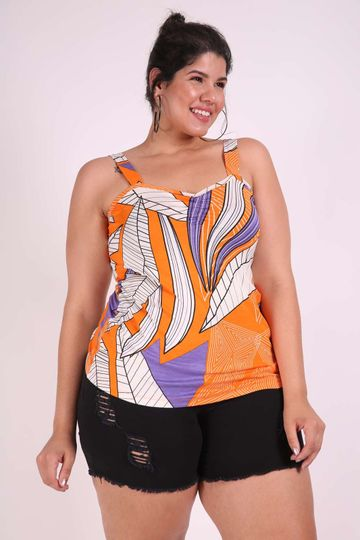Regata-estampada-plus-size- ... 084935b0e5e