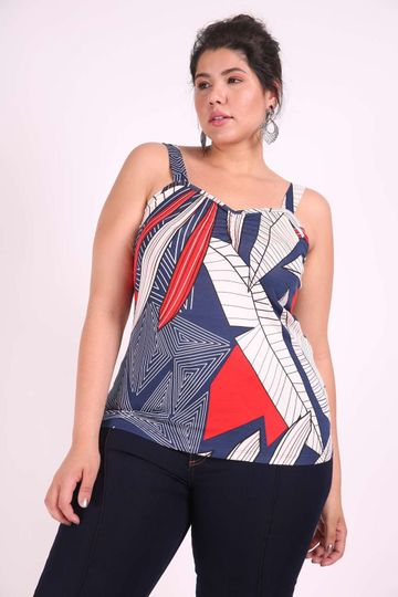 Regata-estampada-plus-size-