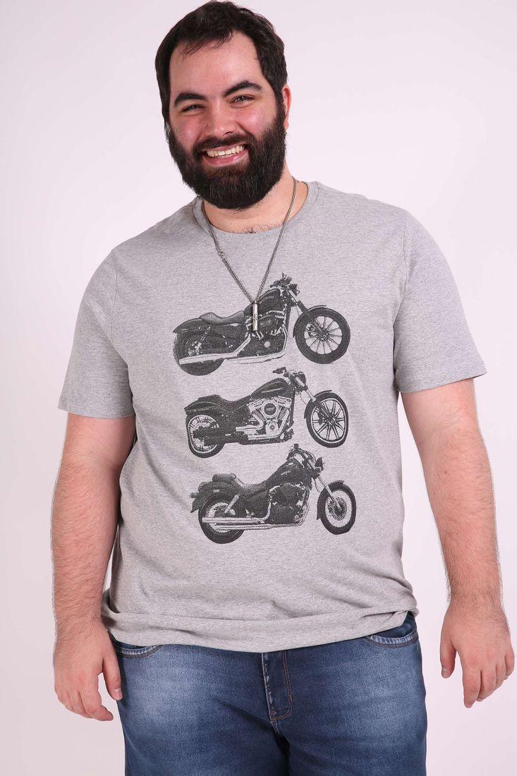 Camiseta--praia-plus-size