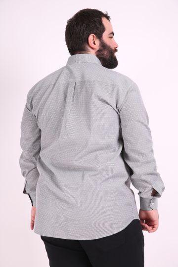 Camisa-manga-longa-tricoline-maquinetado-plus-size