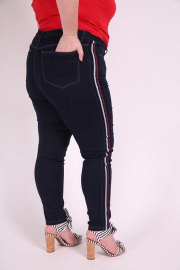 Skinny-jeans-elastano-com-fita-plus-size