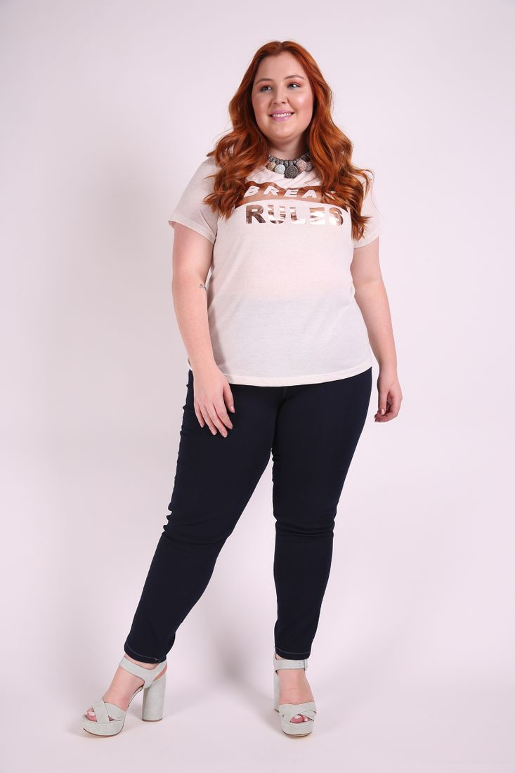 Skinny-jeans-com-elastano-black-blue-pluz-size