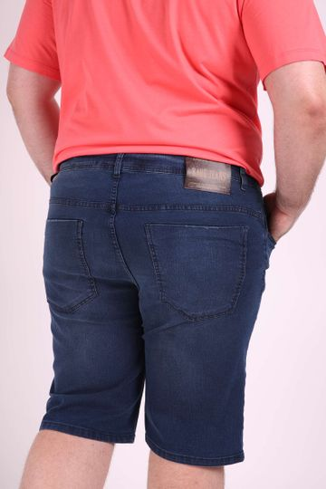 Bermuda-jeans-com-cordao--plus-size