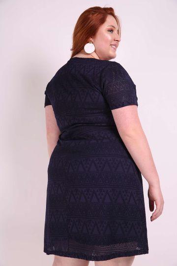Vestido-curto--plus-size