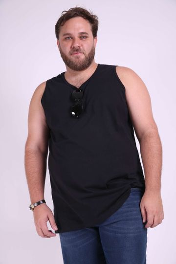Regata-plus-size-machao-basica