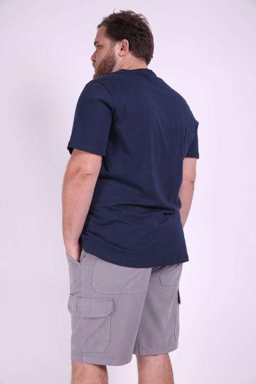 Camiseta-silk-noite-plus-size