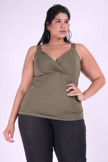 Regata--visco-com-recortes-PLus-Size 0031 1 ... 924b6ac807b