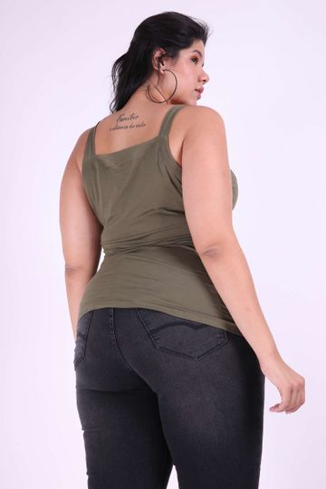 Regata--visco-com-recortes-PLus-Size_0031_3