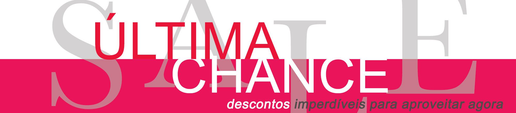 Banner Rotativo