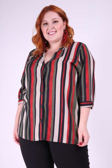 Camisa-listrada-viscose-Plus-size_0026_1