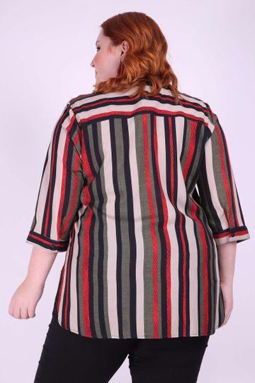 Camisa-listrada-viscose-Plus-size_0026_3