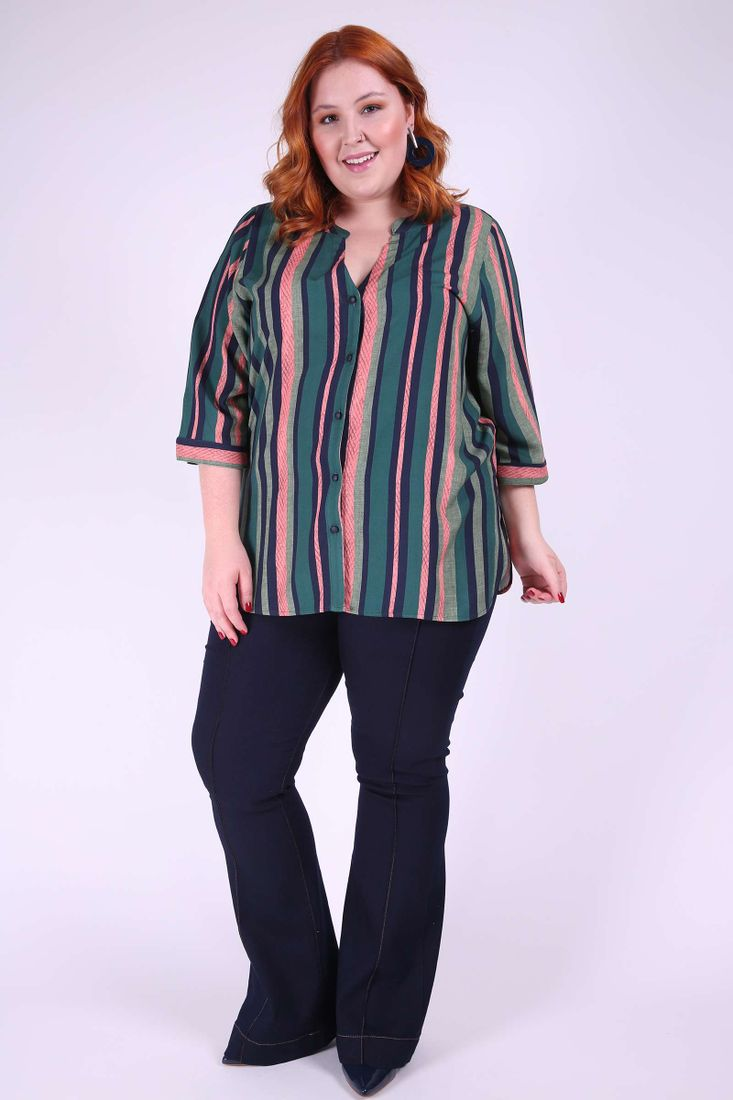 Camisa-listrada-viscose-Plus-size_0004_2