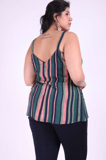Regata-listrada-com-renda-Plus-Size_0004_3