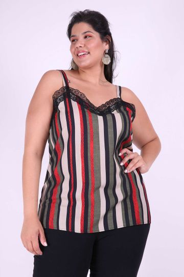 Regata-listrada-com-renda-Plus-Size_0026_1