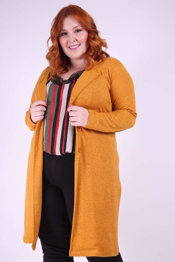 Cardigan-alongado-Plus-size_0046_3