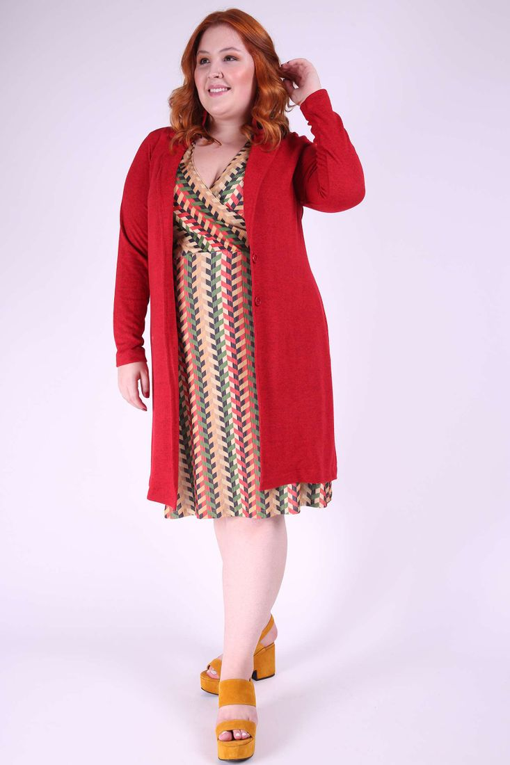 Cardigan-alongado-Plus-size_5009_1