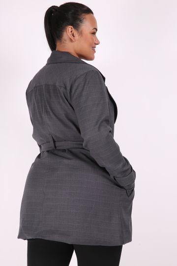 Trench-coat-plus-size