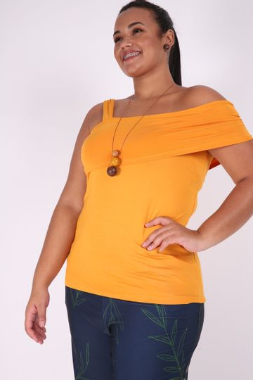 Blusa-de-ombro-so-plus-size