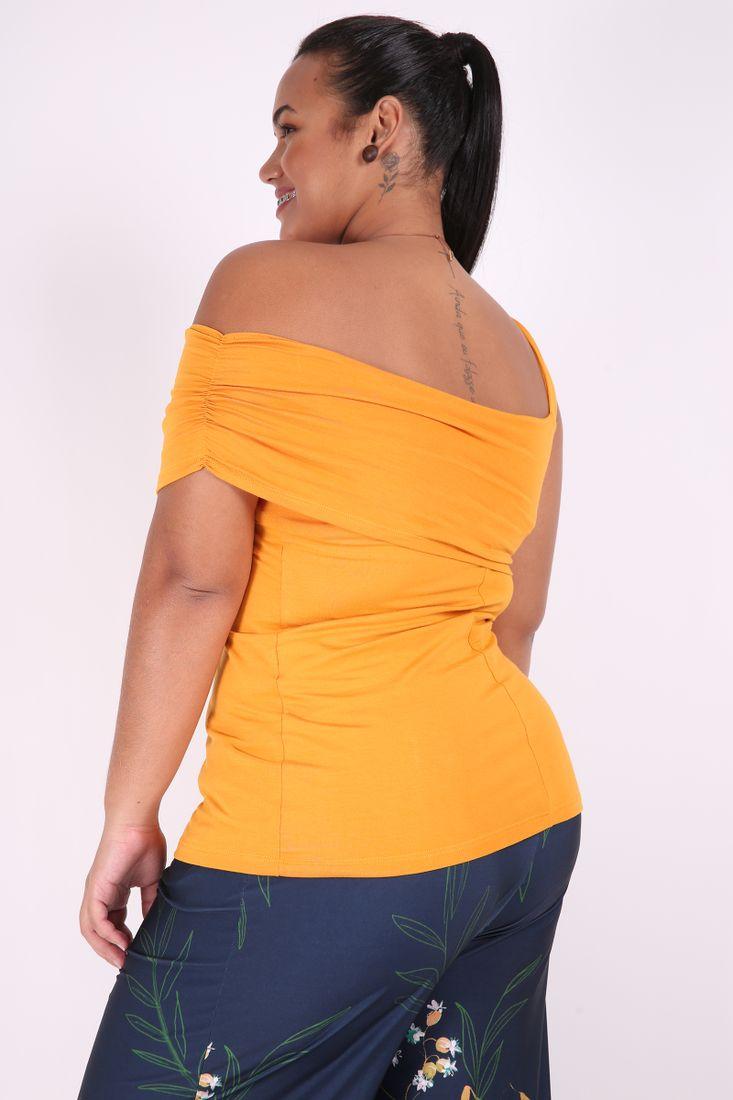 Blusa-de-ombro-so-plus-size
