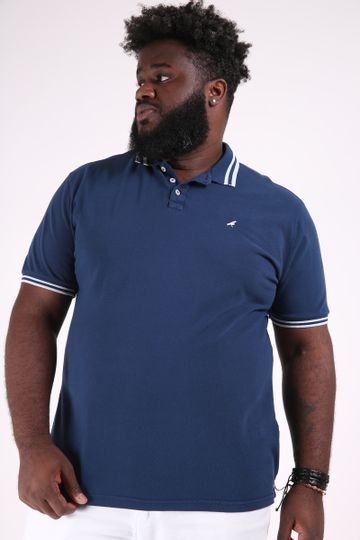 POLO-PIQUET-COM-FRISOS-PLUS-SIZE_0004_1