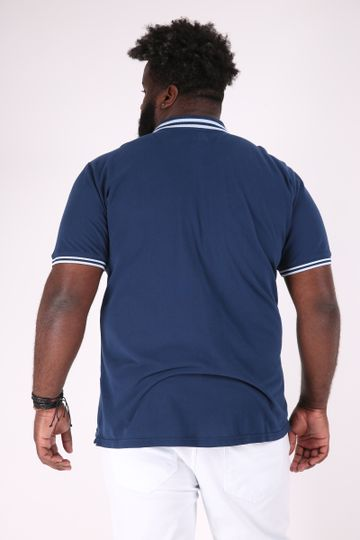 POLO-PIQUET-COM-FRISOS-PLUS-SIZE_0004_3