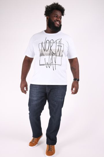 CAMISETA-MASCULINA-NORTH-WAY-PLUS-SIZE_0009_3