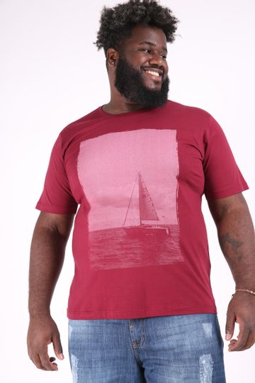 CAMISETA-MASCULINA-MANGA-CURTA-TRAVEL-PLUS-SIZE_0036_1