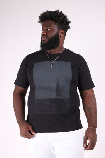 CAMISETA-MASCULINA-MANGA-CURTA-TRAVEL-PLUS-SIZE_0026_1