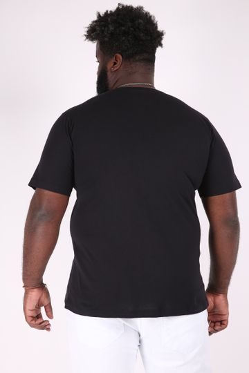 CAMISETA-MASCULINA-MANGA-CURTA-TRAVEL-PLUS-SIZE_0026_3