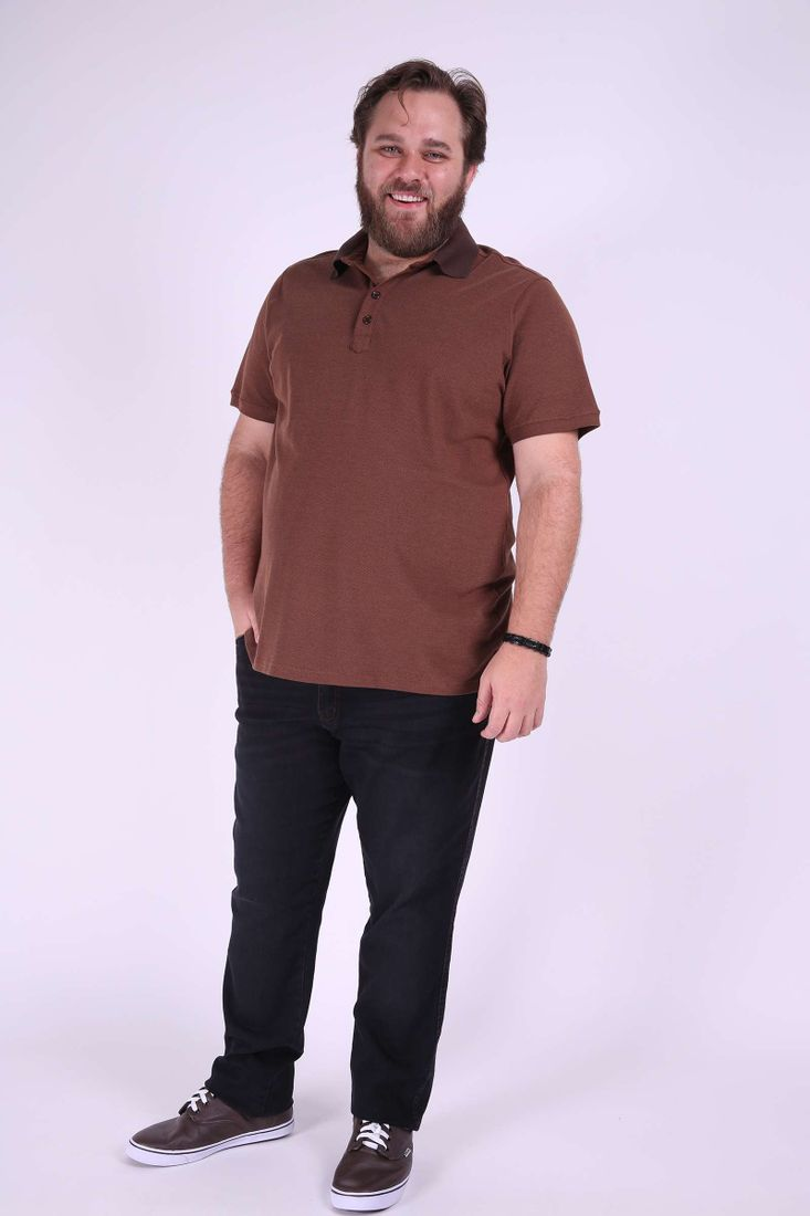 POLO-MALHA-PIQUET-PLUS-SIZE_0037_2