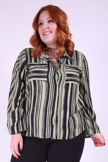 Camisa-listrada-Plus-Size_0031_1