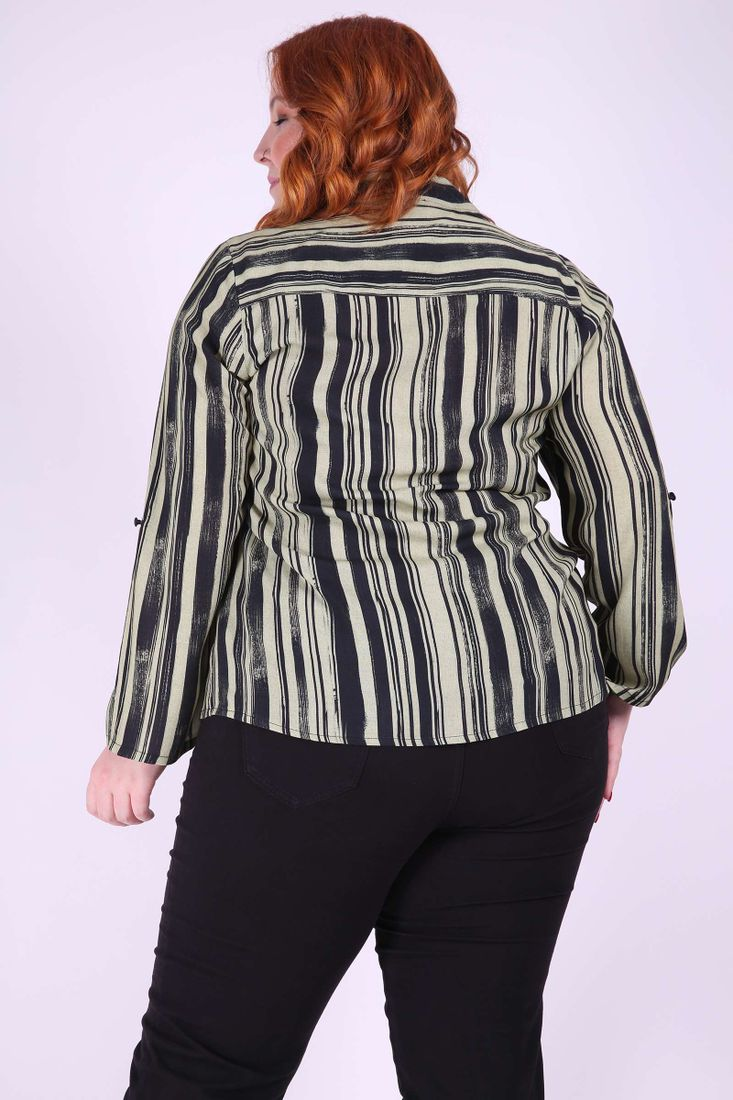 Camisa-listrada-Plus-Size_0031_3