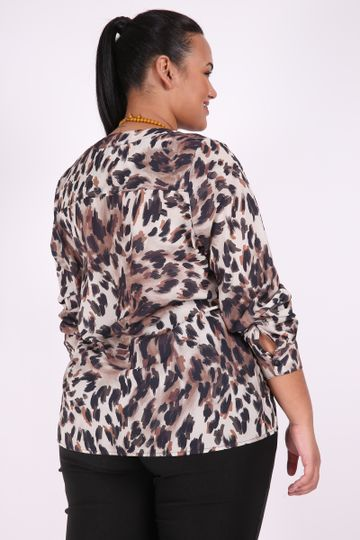 Camisa-Manga-Longa-Animal-Print-Plus-Size_0026_3