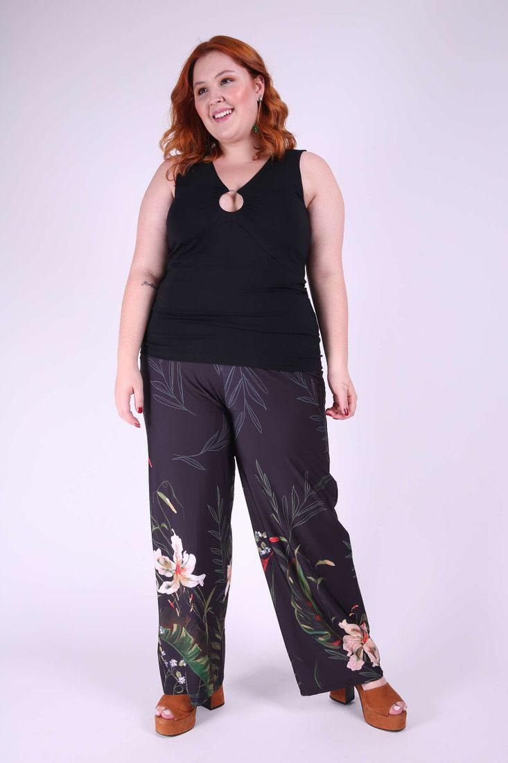 REGATA-DECOTE-ARGOLA-PLUS-SIZE_0026_2
