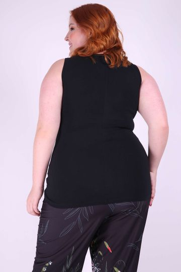REGATA-DECOTE-ARGOLA-PLUS-SIZE_0026_3