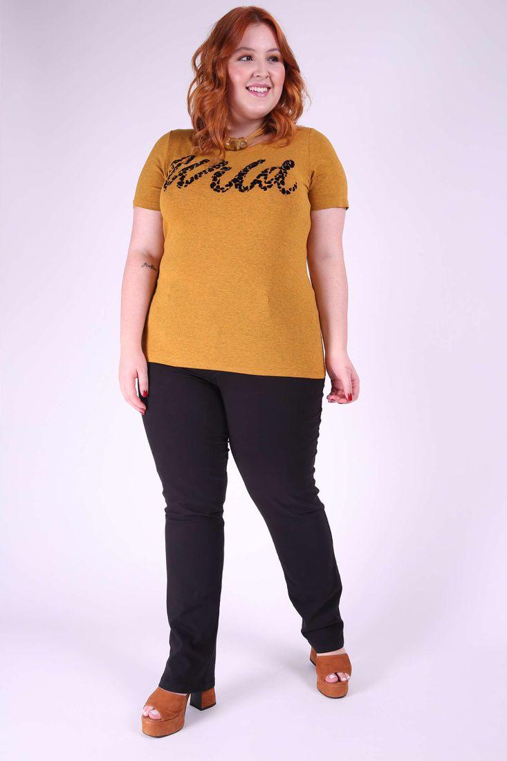 Blusa-mesclada-com-silk-Plus-Size_0046_2