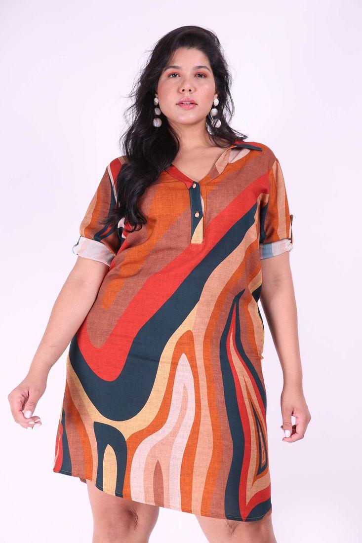 Vestido-Camisa-Estampado-Plus-Size_0010_1