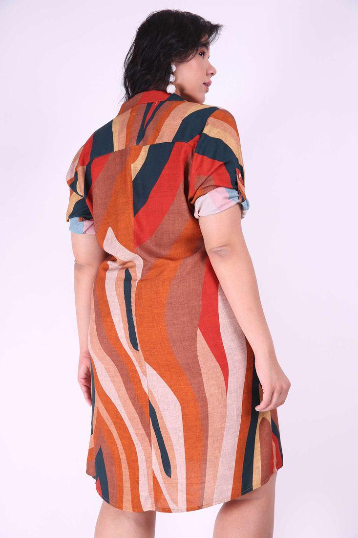 Vestido-Camisa-Estampado-Plus-Size_0010_3