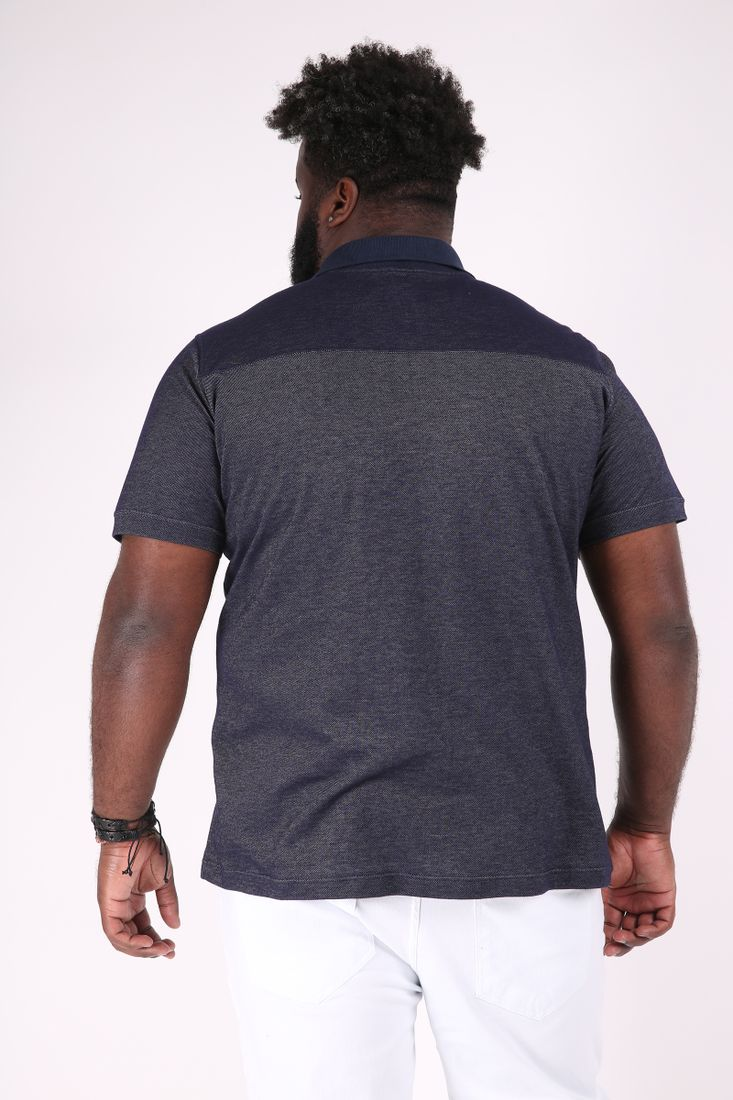 Polo-Jeans-Plus-Size_0004_3