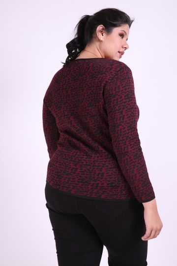 BLUSA-TRICOT-ANIMAL-PRINT-PLUS-SIZE_0036_3