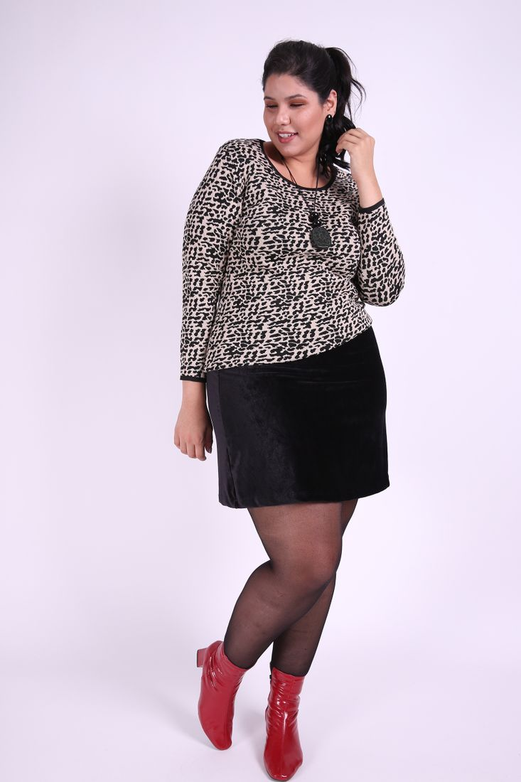 BLUSA-TRICOT-ANIMAL-PRINT-PLUS-SIZE_0008_2