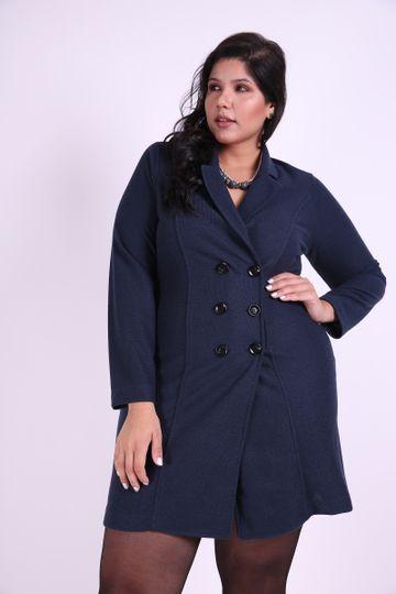 Vestido-Blazer--Plus-Size_0004_1