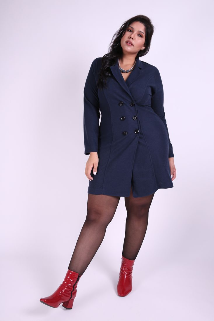 Vestido-Blazer--Plus-Size_0004_2